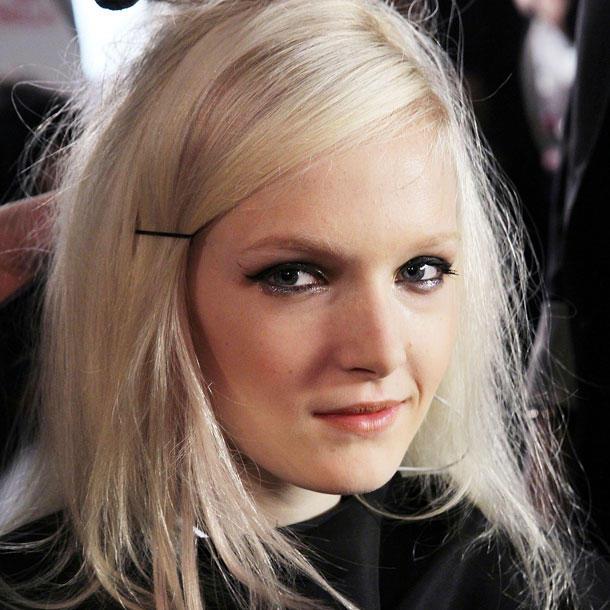 Elektrische Haare Was Hilft Gegen Statisch Aufgeladene Haare